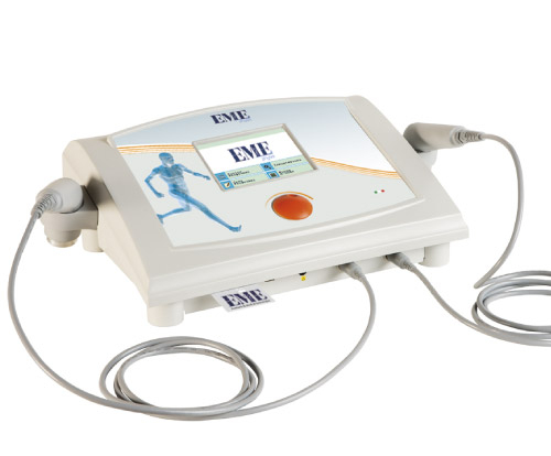 EME-Equipement électromédical-Ultrasons-Ultrasonic1500