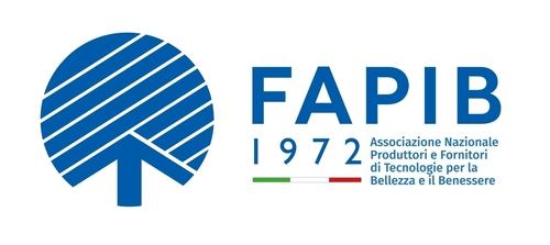 EME-associée-FAPIB
