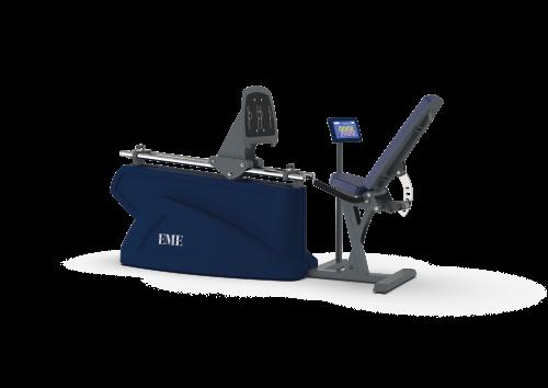 EME Leg Press 983