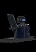 EME Leg Press 983 Rehabilitation