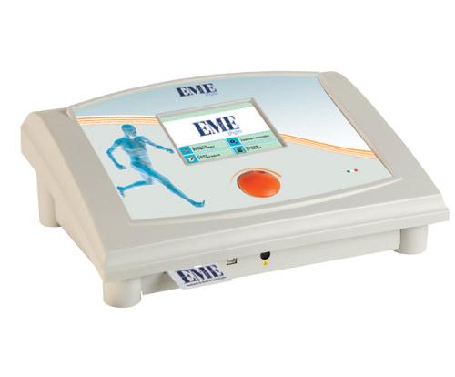 EME-Equipement électromédical-Magnetotherapie-Magnetomed7200