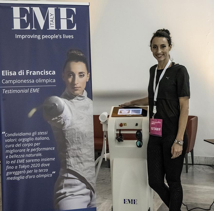 Elisa-di-Francisca-ambassadrice-eme