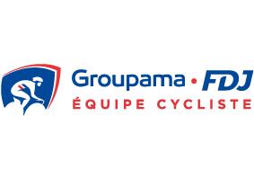 FDJ_GROUPAMA_EQUIPE_CYCLISTE_LOGO_CMJN