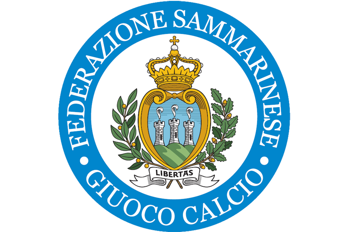 Federazione-San-Marino
