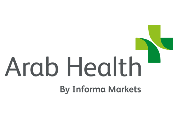 Logo Arab Health_NEW_