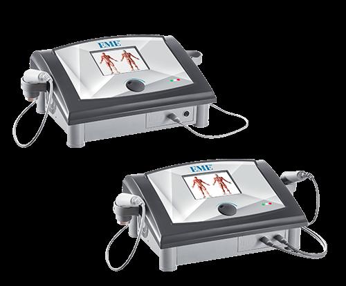 ultrasonic 1300 e 1500